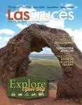 Las Cruces Magazine