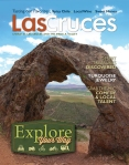 Las Cruces Magazine