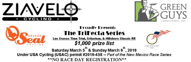 trifecta2